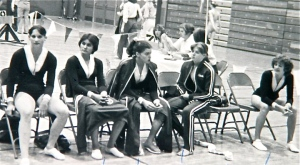 Kips A Team 1979_2