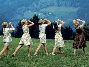 TheSoundofMusic-Still1