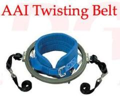 twist-belt1