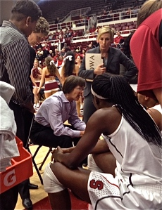 Tara.Stanford.huddle