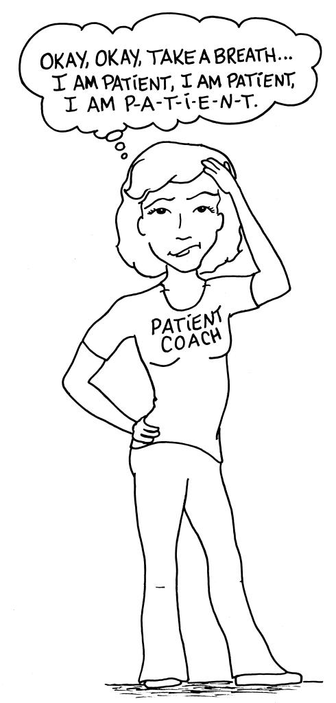 patient coach-2
